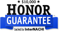 internachi-honor-guarantee-logo