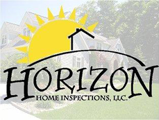 Horizon Home Inspections, LLC.